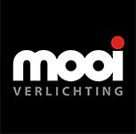 Logo Mooi Verlichting