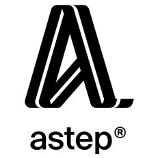 Astep Design