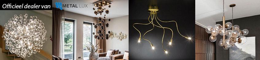 Metal-Lux
