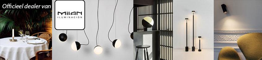 Milan-Iluminacion