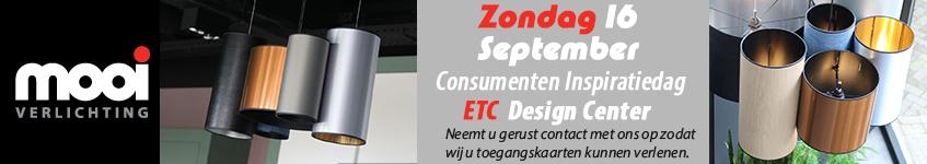 https://www.mooiverlichting.nl/Files/5/19000/19166/FileBrowser/logo-header/logo-banner-inspiratie-dag-september-def-v1.jpg