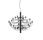 2097/30 hanglamp Flos