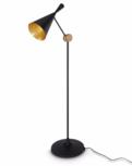 Beat vloerlamp Tom Dixon