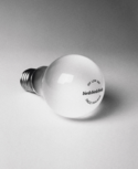 Lichtbron 1,5 watt LED Lucellino (lightbulb)