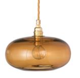 Horizon Ø21 cm hanglamp Ebb & Flow