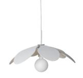 Bloom 30 cm hanglamp Pholc