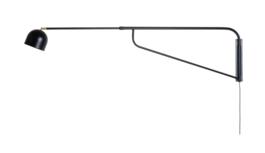 Bellman wandlamp Pholc