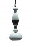 Ben Ben type2 hanglamp Jacco Maris