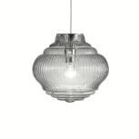 Bonnie hanglamp Zafferano