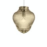 Clyde hanglamp Zafferano