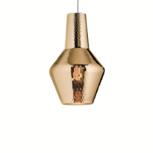 Romeo hanglamp Zafferano