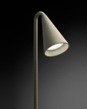 Brisa 4625 outdoor vloerlamp Vibia
