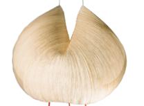 Poul poul losse kap (shade)