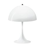 Panthella portable tafellamp Louis Poulsen