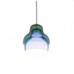 Matrioshka hanglamp Innermost - sale