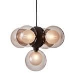Discus 49 hanglamp CO Bankeryd