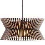 Kontro 6000 hanglamp Secto Design