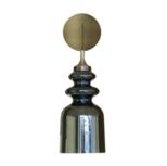 Messalina AP wandlamp Contardi