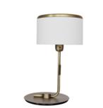 Josephine TA small tafellamp Contardi