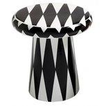 T-Table D2 Bijzettafel Bosa Ceramiche
