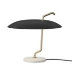 Model 537 tafellamp Astep Design