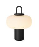 Nox tafellamp Astep Design