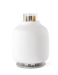 Candela Light & Charge tafellamp Astep Design