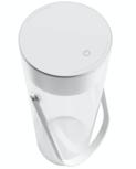 Chiardiluna portable tafellamp Rotaliana