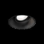 Deep Adjust Trimless LED 1.0 inbouwspot Wever & Ducre