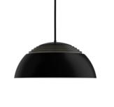 Aj royal 37 cm hanglamp Louis Poulsen