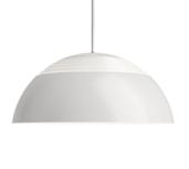 Aj royal 50 cm hanglamp Louis Poulsen
