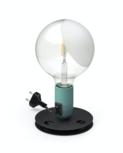 Lampadina tafellamp Flos