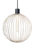 Wiro globe 4.0 hanglamp Wever & Ducre