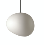 Gregg outdoor large hanglamp Foscarini