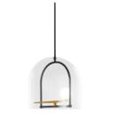 Yanzi suspension hanglamp Artemide
