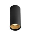 Solid petit 1.0 led opbouwspot Wever & Ducre