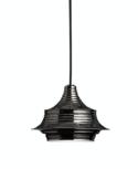 Tibeta 02 hanglamp Bover