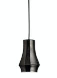 Tibeta 01 hanglamp Bover