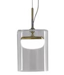 Diver s1 hanglamp Prandina