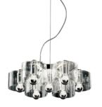 Fiore 423 Ø46 cm hanglamp - Oluce