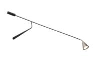 561.49 Gordon  wandlamp Tooy