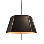 Penta s/30 hanglamp Bover