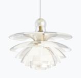 Septima hanglamp Louis Poulsen