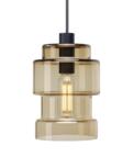 Axle S hanglamp Hollands Licht