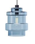 Axle L hanglamp Hollands Licht