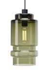 Axle M hanglamp Hollands Licht