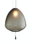 Limpid medium hanglamp Hollands Licht