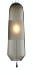 Limpid large hanglamp Hollands Licht