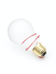 Gloeilamp 35w (lightbulb)