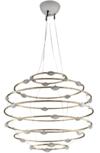 Petits Bijoux 28 hanglamp Catellani&Smith